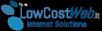 LowCostWeb Internet Solutions - Siti Internet al miglior prezzo